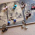 petites perles couleurs