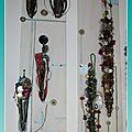 Porte Bijoux par Sophie