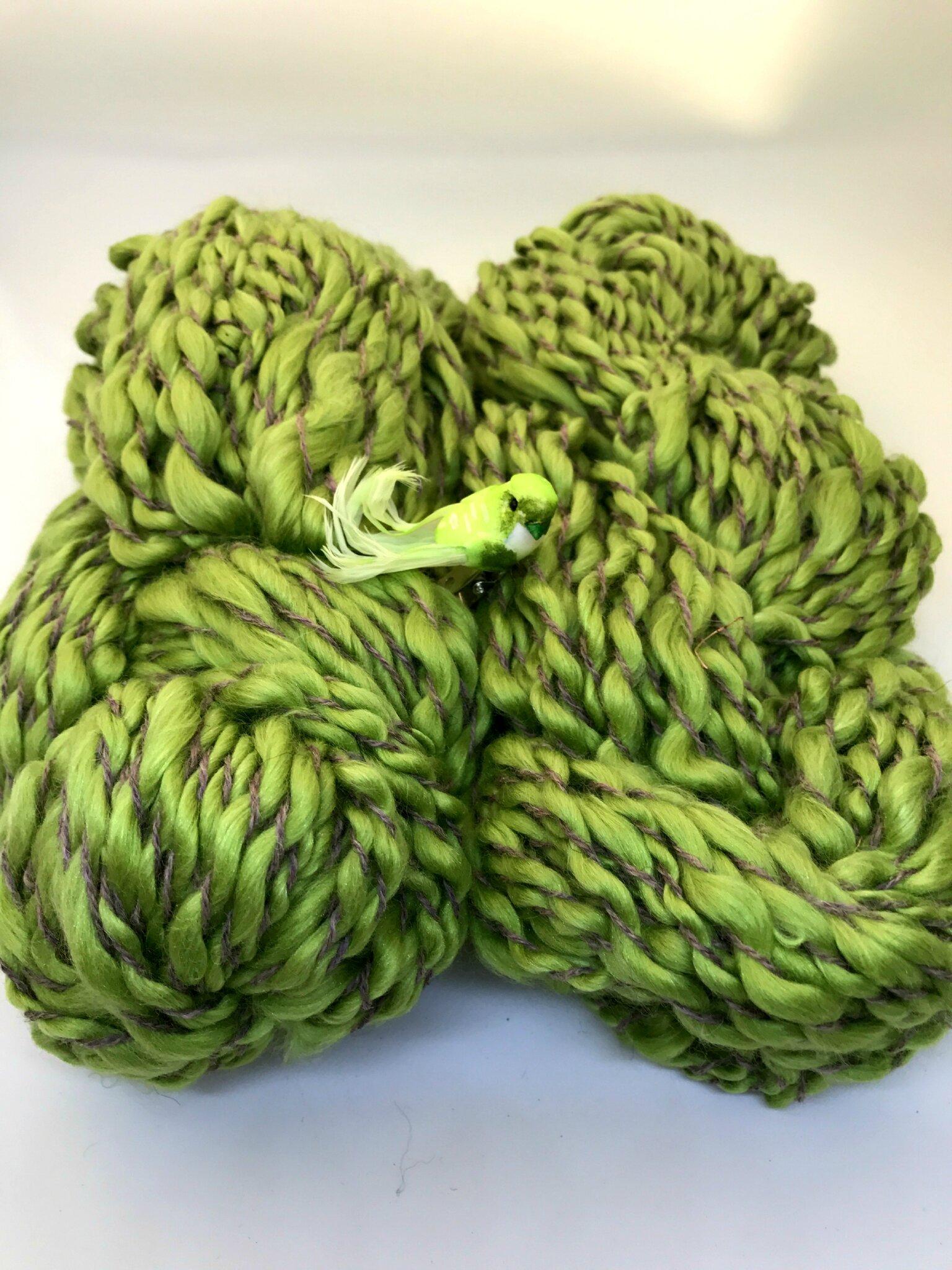 greengreyyarn1