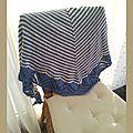 <b>Dream</b> <b>stripes</b>