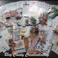 Blog candy sur le créablablablog...