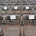 Le concert des 700 voix au Triangle à Rennes le 13 avril 2013 (3)