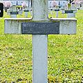 JARRY Jean Baptiste (Pommiers) + 30/09/1915 Tahure (51)