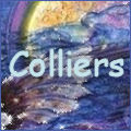 avatar colliers