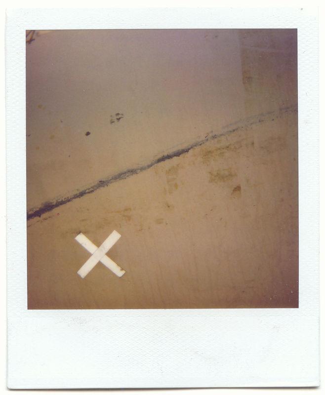 croix tapies