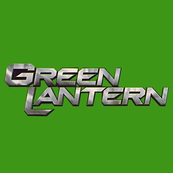 greenlanternlogoblog