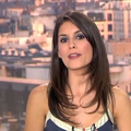 marionjolles01.2010_06_01