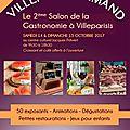 LE BLOG DE COLETTE - VILLEPARISIS - Villepatoche - Villepa - Ma Ville -