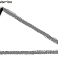 Aliénor tourne en triangle