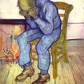 Vaincre la dépression et la cytoponction