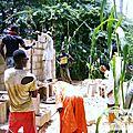 latrines CEG - construction intervenants 3
