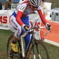 37 Christel FERRIER-BRUNEAU (F)