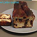 Cake paléo à la banane (sans gluten)