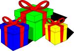 Cadeaux-Anniversaire-Enfant