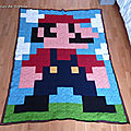 Couverture Mario (1)