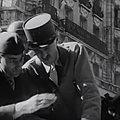 1944 - Paris Libéré