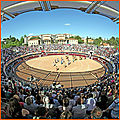 ISTRES 2020