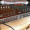 Freevox : DJ.dix..connexions