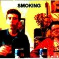 SmoKing (Cobra & Pato )