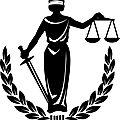 Victoire pour la liberté d'expression: meignen a eu peur d'une décision de justice!