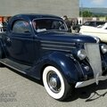 Ford deluxe 3window coupe-1936