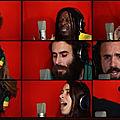 A Capella-Reggae