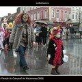 LaGrandeParade-Carnaval2Wazemmes2008-103