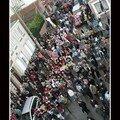 LaGrandeParade-Carnaval2Wazemmes2008-132