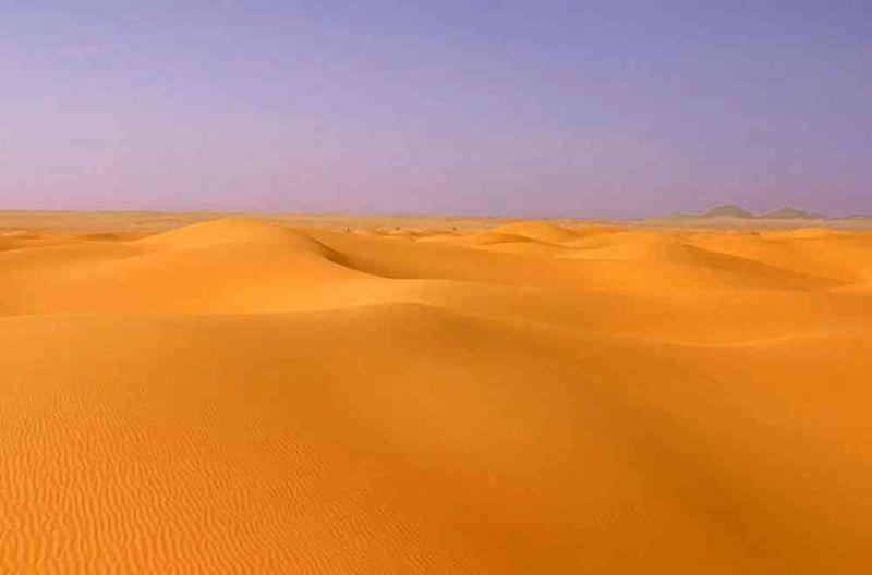 Seckasysteme-Mauritaniemauritanie2_paillou_jpg_rs