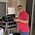 DJ <b>animation</b> Casablanca mouhammedia 0656989026