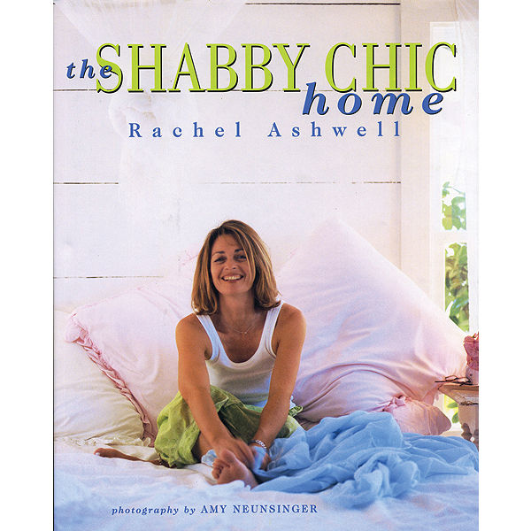 1 Rachel Aswhell 1198_na_l