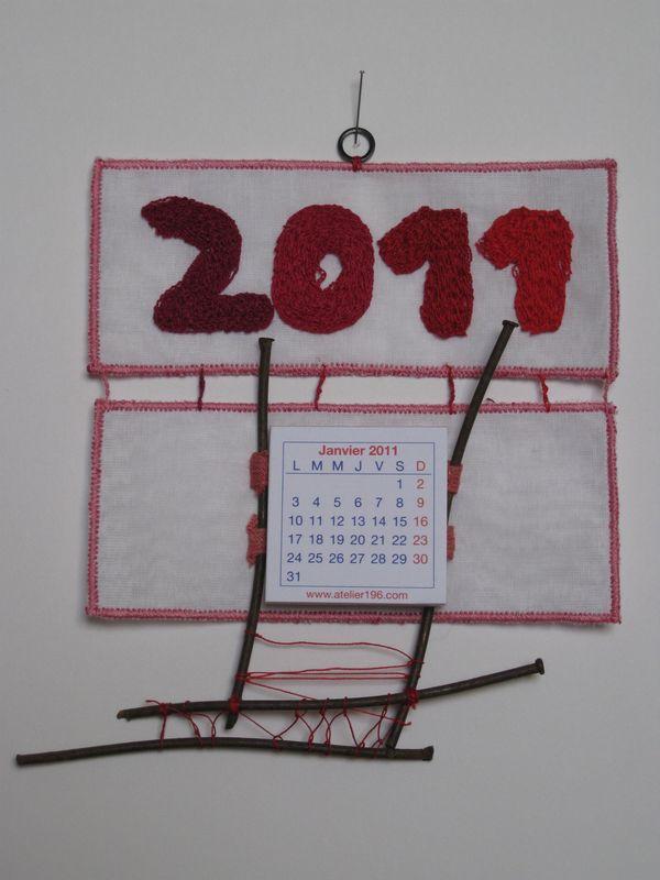 calendrier_bobine_052