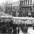 Berlin 1919