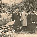 18 octobre 1917, le Lion Louis Delrieu a plumé un des aigles allemands
