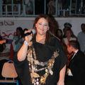 Photos de Amina Fakhet FI GAFSA
