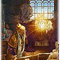 Vidéos rare l'immortel comte de saint-germain , a t'il decouvert le secret du temps .
