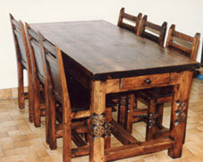 meuble_table