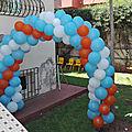 <b>Animation</b> des kermesse <b>a</b> <b>Casablanca</b> et rabat au Maroc 06 60 21 21 90
