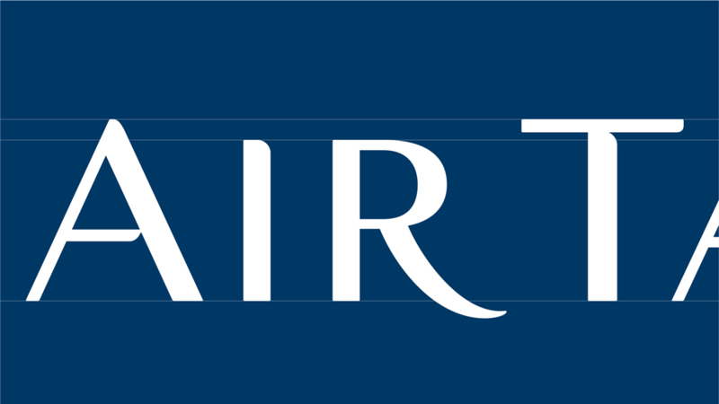 air_tahiti_nui_wordmark_detail