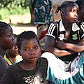 Centrafrique : difficile condition de vie à boda, très peu de musulmans observent le ramadan