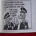Police par