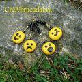 Grigri Smileys (17)