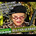 Europe-Eco