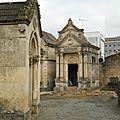 cimetière ancien niort 16 (36)