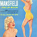 jayne-1957-pinup_book-cover