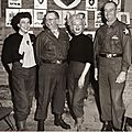 1954-02-18-korea-2nd_division-NCOclub-with_jean-1