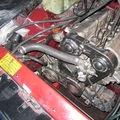 Echange moteur sei automatique, suite 3
