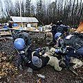 2012-11-23_NotreDameDesLandes_s11
