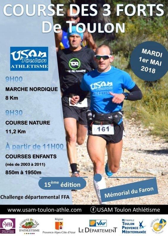 jsd-course-sur-route-2018-14[1]