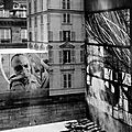 JR expo Beaubourg_5597